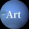 スクリーンショット 2015-12-21 11.04.24 7