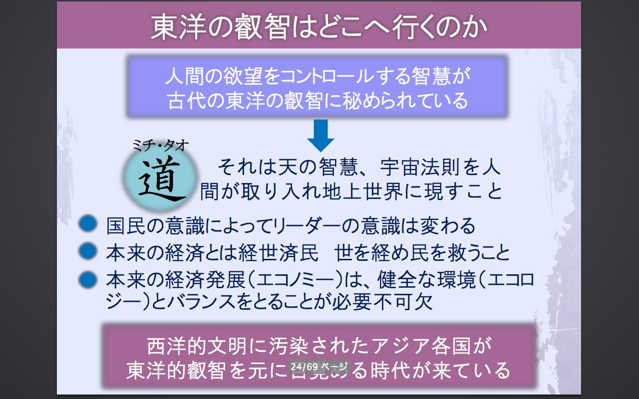スクリーンショット 2015-12-08 0.47.34